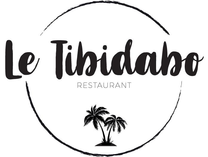 Restaurant le Tibidabo, Plage de Sainte-Marguerite, Pornichet